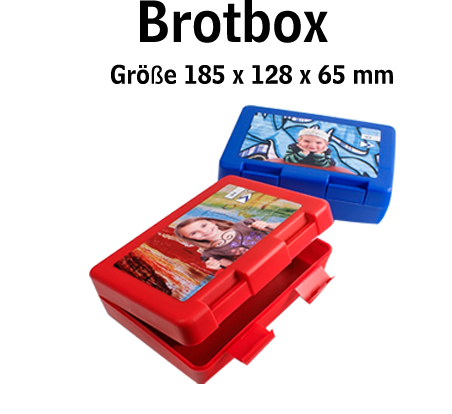 brotbox express fotolabor kaiserslautern. Black Bedroom Furniture Sets. Home Design Ideas