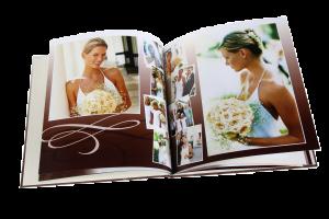 CEWE-FOTOBUCH_Hochzeit
