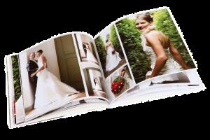 PM_CeWe_Fotobuch_Hochzeit_2009_1_300dpi (2)