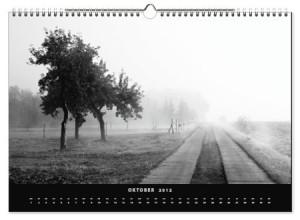 fotokalender_2012_10