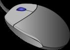 navi.onlinefotoservices.mouse