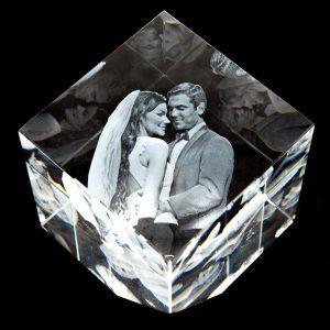 3d-laser-precious-xl-viamant-glas-01