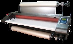 Rollenlaminator-SKY-LAM-720-899